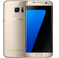 20点准点秒杀!三星 Galaxy S7 edge 4GB+32GB全网通手机