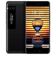 魅族 PRO7 4G+64G 全网通公开版
