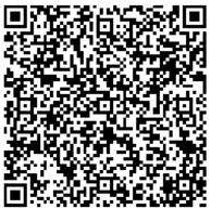 京东Plus会员全品类优惠券