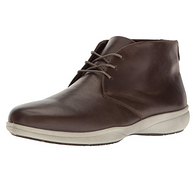 ECCO 爱步  Men's Grenoble Chukka Boot 男士短靴