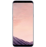 大差价!Samsung 三星S8+ PLUS 全网通手机