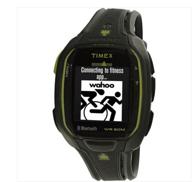 TIMEX 天美时 TW5K88000 男款运动腕表
