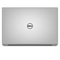 DELL 戴尔 XPS 13 9360 13.3寸触控笔记本电脑 翻新版(i7-7560U/16GB/512GB/QHD+)