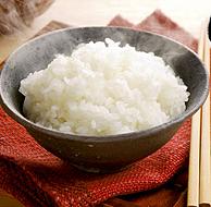 17年新米,可做寿司!北显 东北圆粒香珍珠大米 10斤