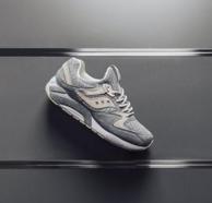 SAUCONY 圣康尼 Originals GRID 9000 KNIT 男士复古跑鞋