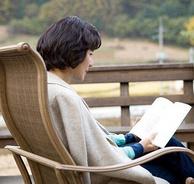 镇店之宝:仅限今天!Kindle 电子书套装