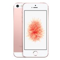 性能等于iPhone 6S的touch! 全新iPhone SE 32g有锁版