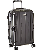 Samsonite 新秀丽 Cruisair DLX  26寸 行李箱
