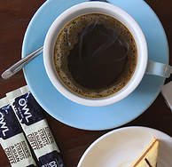 历史新低!越南产,猫头鹰 特浓 速溶咖啡 20克*100条