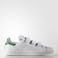 Adidas 阿迪达斯 Stan Smith 休闲运动鞋