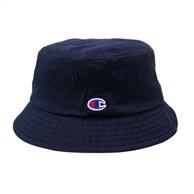 Prime会员:Champion 潮流logo渔夫帽 587-001A