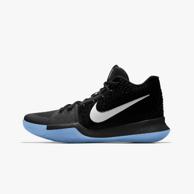 Nike中国官网 11.11优先购