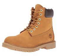 Timberland 6 Inch 男士 工装靴