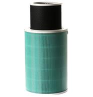 限地区!小米空气净化器  除甲醛增强版滤芯(1、 2代通用)