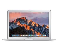 Apple MacBook Air 13.3英寸笔记本MQD32CH/A