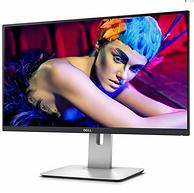 预售: 99%的sRGB覆盖率,DELL戴尔  UltraSharp U2515H 25英寸 2K液晶显示器