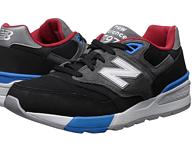 New Balance新百伦Classics ML597男鞋