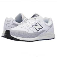 可拼单!New Balance新百伦 MTL530 男士复古鞋