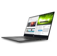 历史新低! DELL戴尔 XPS 15 9560 15.6寸笔记本电脑 翻新版(i7-7700HQ/16GB/512GB SSD/1050/4k触控)