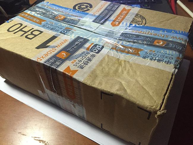 【免费代购】丹尼尔惠灵顿石英女表 150金币晒单~ 奖励小礼物一个哦~ 买手党-买手聚集的地方