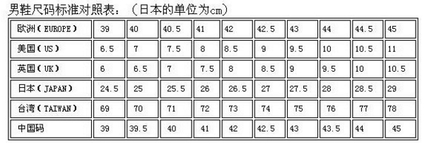 ASICS 亚瑟士GT 1000 4 男款次顶级缓震跑鞋 43美元约¥296(国内800+) 买手党-买手聚集的地方