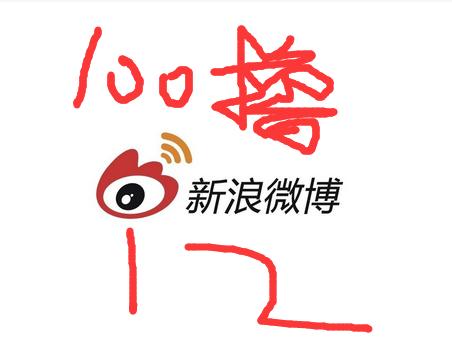 logo logo 标志 设计 矢量 矢量图 素材 图标 452_345