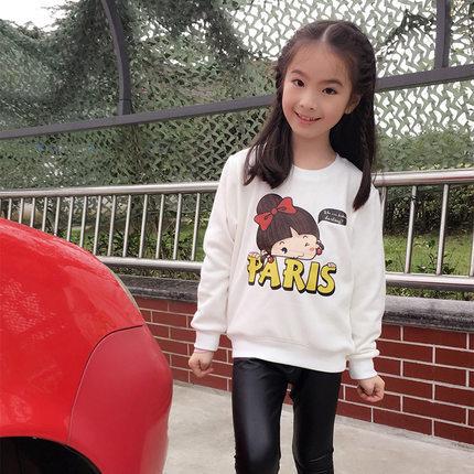 Yuzhaolin俞兆林  儿童加绒卫衣 经典品牌 拍下39元包邮 买手党-买手聚集的地方