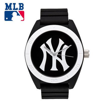 美国MLB美职棒时尚运动手表 300元券后199元包邮 买手党-买手聚集的地方