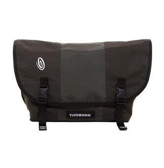 tao of timbuk2 Timbuk2 online case 1 timbuk2 authenticity got lost along the way 2 timbuk2 history • founded in 1989 by rob honeycutt in san francisco, a former bike messenger looking for a bag built for his needs • thanks to the distinctive three- panel design and subtle swirl logo, the bag's popularity spread.