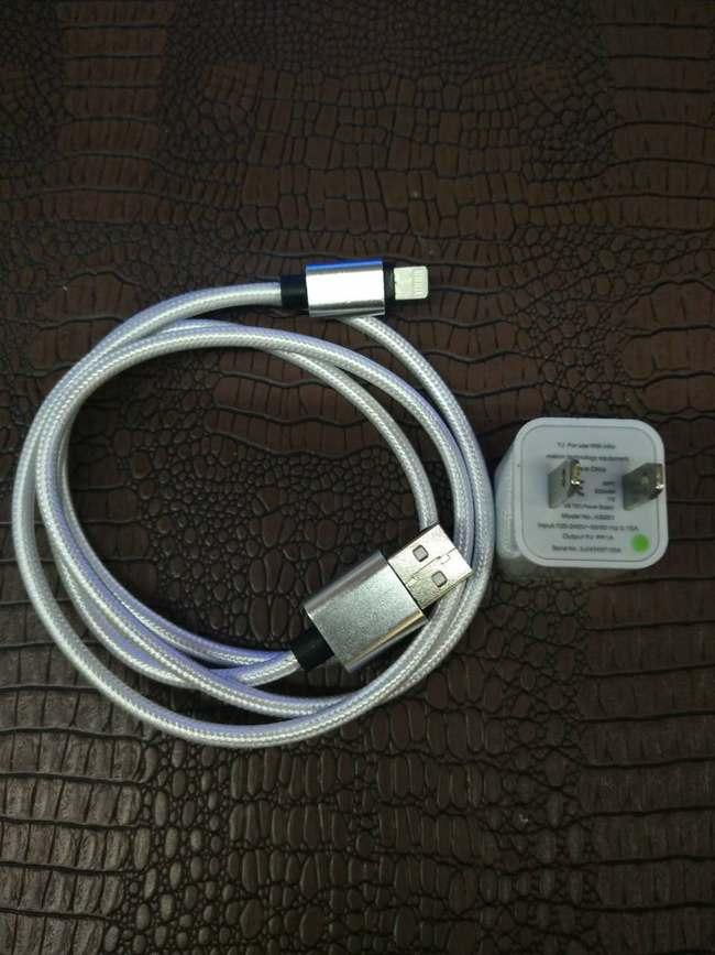 充电5次充新机!ebay 6SP 64G 海淘新手无税到手晒单 200金币晒单 买手党-买手聚集的地方
