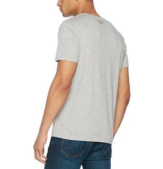 Diesel 迪赛 T-Joe-Nn 男士纯棉印花T恤 prime会员凑单到手约179元 买手党-买手聚集的地方