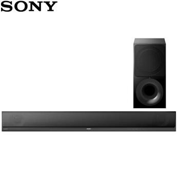 22日0点、历史新低: Sony索尼 HT-CT790 回音壁 家庭影院 1990元包邮(之前推荐2699元) 买手党-买手聚集的地方
