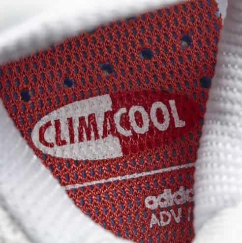 Adidas阿迪达斯 Originals Climacool 1 男款跑鞋 50美元约¥338(原价120美元) 买手党-买手聚集的地方