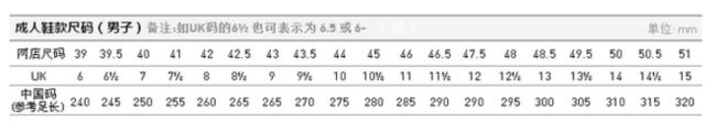 Adidas阿迪达斯 Originals Climacool 1 男款跑鞋 48美元约¥319(原价120美元) 买手党-买手聚集的地方