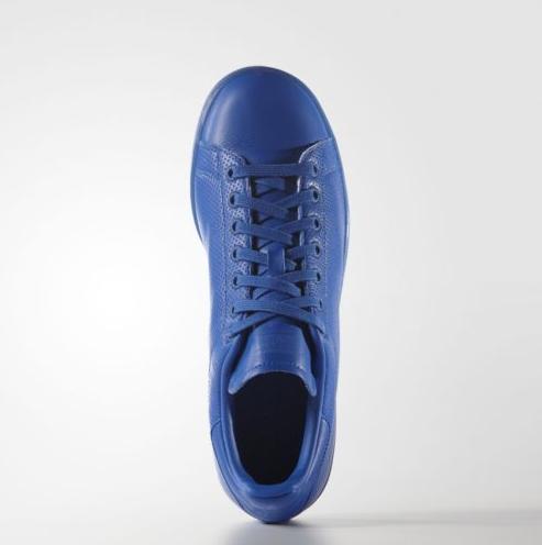 下单2双!Adidas阿迪达斯 Originals Stan Smith 情侣休闲运动鞋 58美元约¥387(原价85美元/双) 买手党-买手聚集的地方