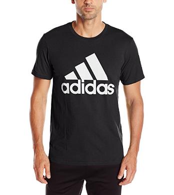 金盒特价,adidas 阿迪达斯 男女士运动T恤、长短裤、运动内衣等5折专场 10.55美元约70元起 买手党-买手聚集的地方