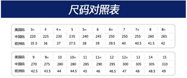 ASICS 亚瑟士 Tiger GEL-LYTE V 男士休闲运动鞋 35美元约¥233(天猫同系列款式713元/双) 买手党-买手聚集的地方