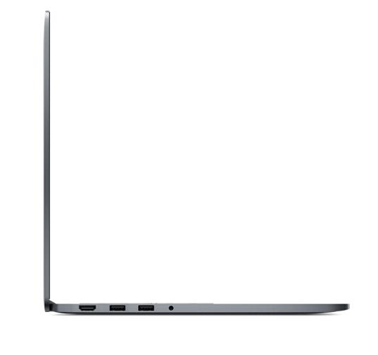 新品发售: MI  小米笔记本Pro 15.6英寸(i7-8550U、16GB、256GB SSD、MX150)  6999元包邮 买手党-买手聚集的地方