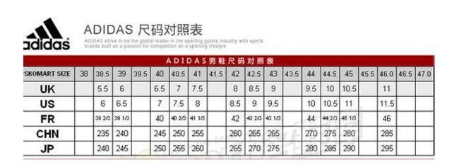 国内无现货!adidas NMD_R2 Prime knit 男士运动鞋 170美元约¥1120(国内无现货) 买手党-买手聚集的地方