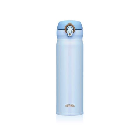 黑五提前购:THERMOS 膳魔师 JNL-500 不锈钢保温杯 500ml