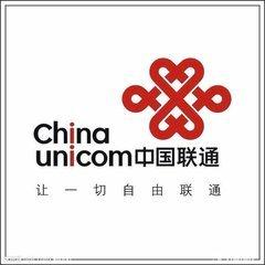 限上海:上海联通宽带 新年特惠 100M/年 240元;200M/年 288元 买手党-买手聚集的地方