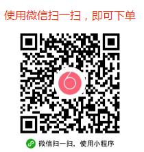 KNOMO 英国洛曼 James 两用商务背包 69.99美元约¥452 买手党-买手聚集的地方