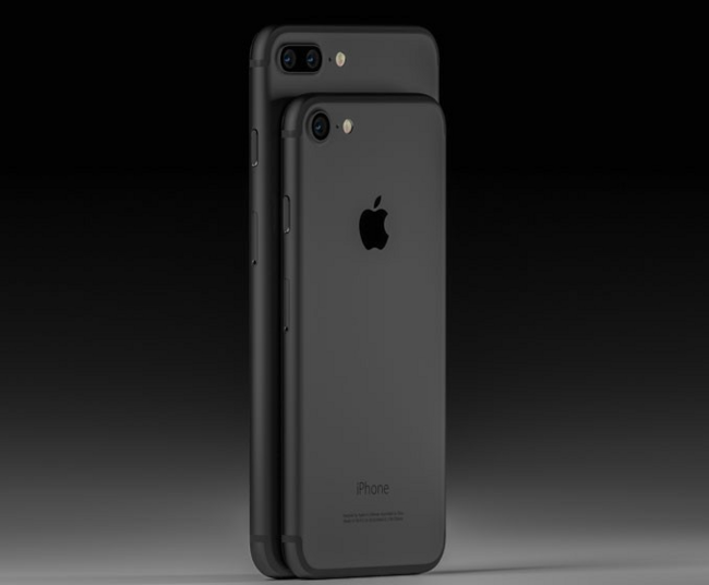 神价!iphone7 32G A1778 解锁官翻版版 多色 310美元约¥1952(京东3899) 买手党-买手聚集的地方