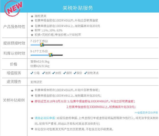 Jomashop下单香港自提攻略 买高端表上Jomashop 买手党-买手聚集的地方