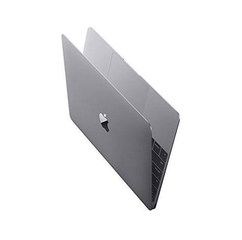 Apple Macbook 12寸超极本 (M5-6Y54, 8GB, 512GB) 930美元约¥5833(天猫低配版8588元) 买手党-买手聚集的地方