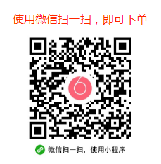 降20美元!华硕 VivoBook F150UA 笔记本 (i5-8250U、8GB、 1TB、指纹识别) 479美元约¥3050 买手党-买手聚集的地方