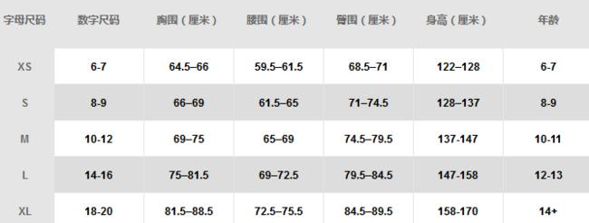 Nike官网:耐克 Breathe 大童 运动 训练上衣 139元包邮(吊牌价199元) 买手党-买手聚集的地方