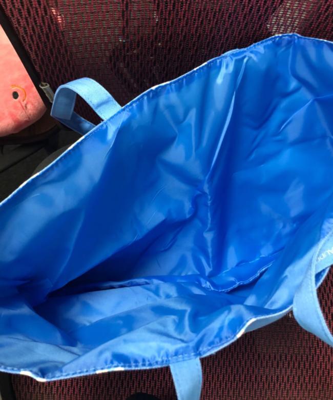 小编午休快速晒单 雅诗兰黛新鲜到货 满45美元赠价值120美元的七件套礼包 买手党-买手聚集的地方