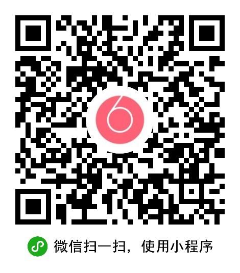 6秒开机 外星人 AW15R3-7376SLV-PUS 15.6寸游戏本(i7-7700HQ、16GB、128GB+1TB、GTX1070) 1249.79美元¥8481(京东16199元) 买手党-买手聚集的地方