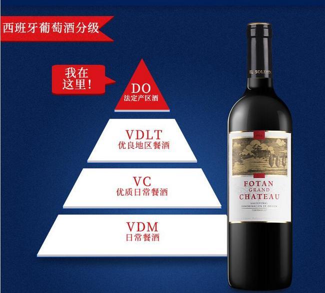 神价格 西班牙原瓶进口 巴布瑞 DO法定产区级  750ml*2瓶 干红葡萄酒  300元券后39.9元包邮 买手党-买手聚集的地方